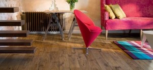 Parquet Badalona - Quick Step Elite