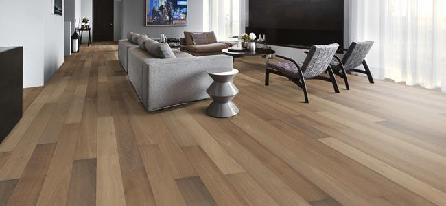 Parquet Badalona - Kährs – Shine Collection