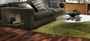 Parquet Badalona - Kährs World Collection