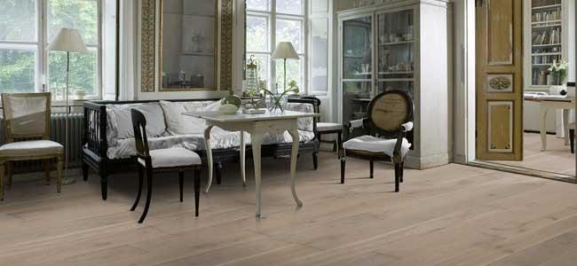 Parquet Badalona - Kährs – Classic Nouveau Collection