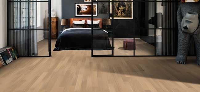 Parquet Badalona - Kährs – Habitat Collection