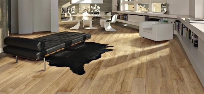 parquet badalona decus parquet k hrs roble casa. Black Bedroom Furniture Sets. Home Design Ideas